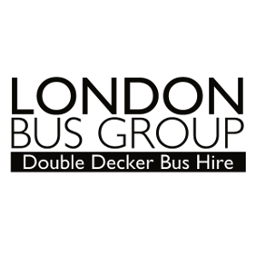 London Bus Group