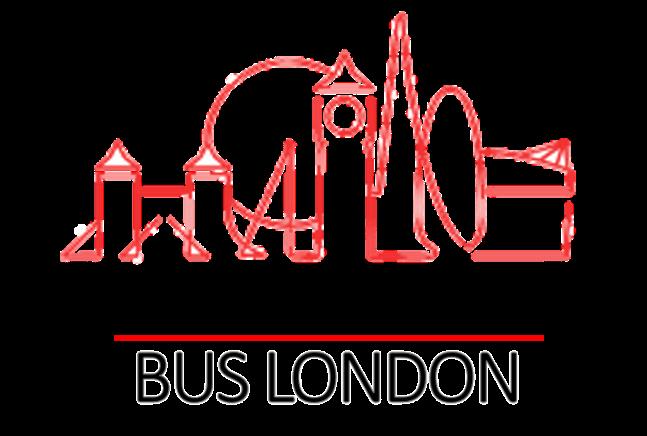 Routemaster Bus London logo