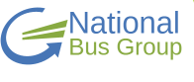 National Bus group logo