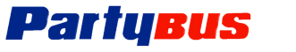 Party Bus UK logo